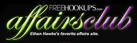 Freehookups' (Formerly XXXMatch) – Affairs Club