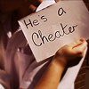 How to End Your Extramarital Affair