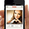 Using Tinder To Find An Affair