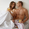 Why We Love Morning Sex With Our Affair Partner