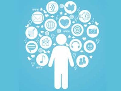 How-Social-Media-Makes-Affairs-Easy