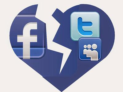 Why-Social-Media-Can-Ruin-Your-Affair
