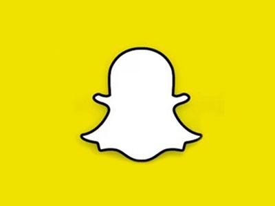 Snapchat affair