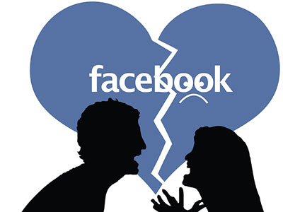 How-Facebook-is-Ruining-Your-Marriage