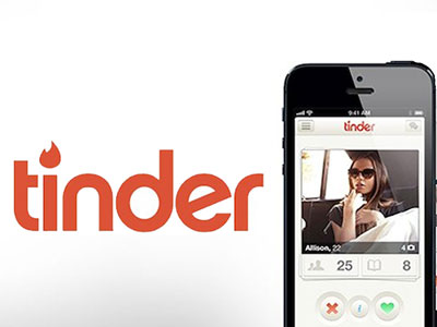 How-to-Hide-Your-Tinder-Account-from-Your-Spouse