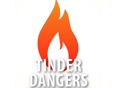 Why-Tinder-Is-NOT-The-Safest-Way-To-Find-An-Anonymous-Affair