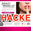 Now That the Ashley Madison Dust Has Settled – The Best Dating Sites Left Online