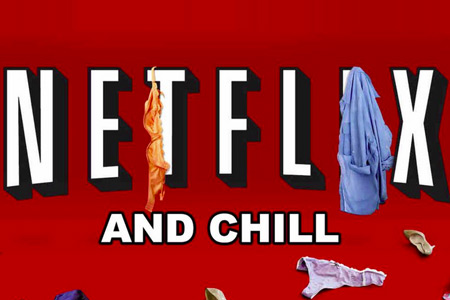 How-To-Netflix-&-Chill-With-Your-Side-Chick