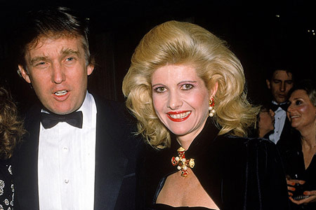 5-Facts-About-Donald-Trumps-Affairs