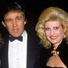 5 Facts About Donald Trump's Affairs