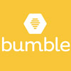Can Bumble Work at Finding an Affair?