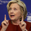 How Hillary Clinton Is Teaching Women It's Okay To Cheat