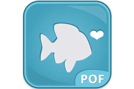 Discount codes coupons pof plenty of fish