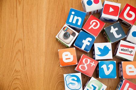 using-social-media-as-a-tool-to-hide-your-affair