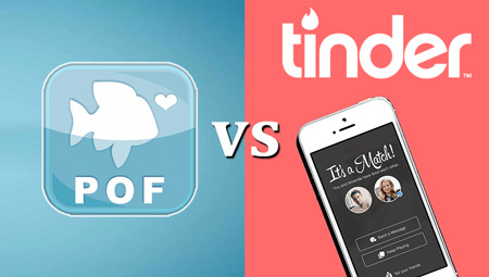 plenty-of-fish-vs-tinder-what-is-best-to-meet-an-affair