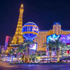 Why Las Vegas Is The Perfect Town To Cheat