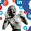 How Social Media Exposes So Many Affairs