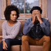 5 Simple Ways to Call Off an Affair