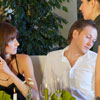 5 Signs Your Affair Is Doomed To End Poorly
