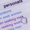 CraigsList Has Removed Personal Ads – What Are The Best Alternatives?
