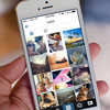 How Instagram Can Expose Your Affair